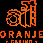 Oranje Casino welkomstbonussen