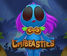 Oranje Casino gratis spins nieuw spel Chibeasties 2