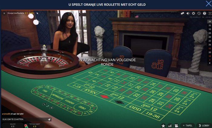 Gratis spelletjes blackjack