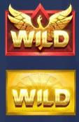 Phoenix Wilds en Wilds