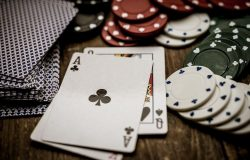 European Poker Tour: pokerwinst