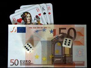 Poker is de laatste jaren steeds populairder geworden
