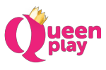 onlinecasino.nl review Queenplay logo