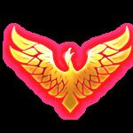 Phoenix Sun spelreview