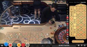 Real Casino Roulette brengt het echte casino nog dichterbij