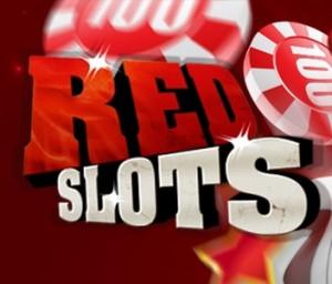 Red Slots Casino voor de tweede keer op de vingers getikt