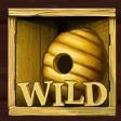 Regulier wildsymbool