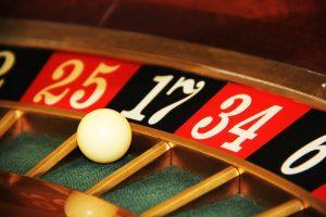 roulette valsspelen onlinecasino.nl