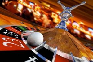 download casino voor echt geld op mobiel
