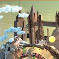 Speel Around the World roulette en maak kans op extra geldprijzen