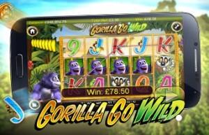 online casino nl gorilla spiele