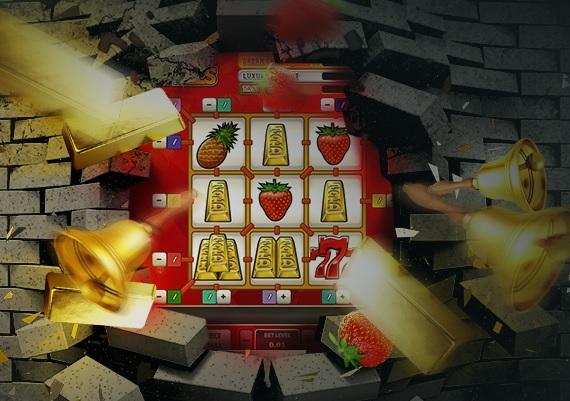 beste online casino ring casino