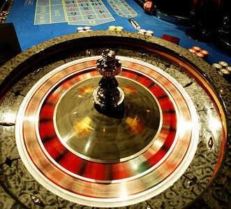 casino online poker www onlinecasino de