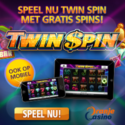 welches online casino  gratis