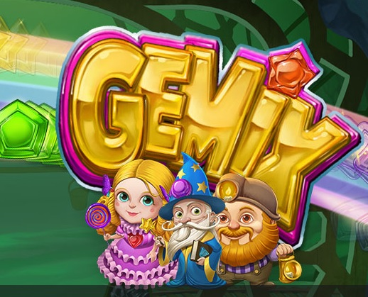 casino reviews online mega spiele