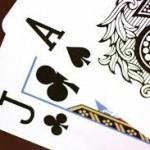 Speel live blackjack voor nog meer prijs