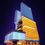 Star World in Macau