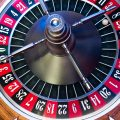Straks spelen we wellicht roulette in Vegas aan de Noordzee