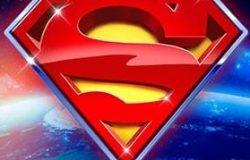 drie Superman videoslot spellen van Playtech