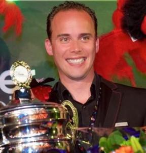 beste online casino onlinecasino de