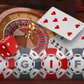 Tijd voor de Kroon Casino TGIF bonus