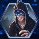 Twitch uit Drive: Multiplier Mayhem