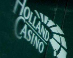 Vakbond sleept vanwege privatisering Holland Casino voor de rechter