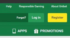 Er online gambling juridiske