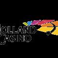 Wanneer Holland Casino verkocht wordt is nog niet helemaal duidelijk