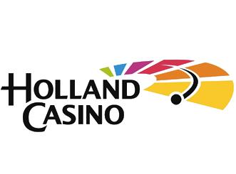 Gratis michael jackson casino spel