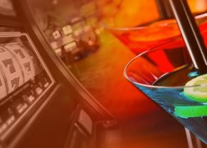 Weekend bonus van 30% bij Oranje Casino
