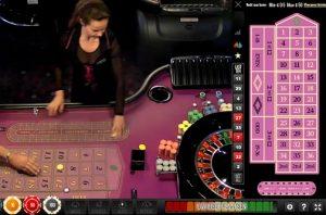 Wet online gokken goedgekeurd door Tweede Kamer