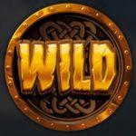 Wild-symbolen vervangen alle andere symbolen, met uitzondering van gratis spins-symbolen