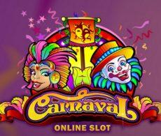 Carnaval Festival of Cash: € 25.000 aan prijzen