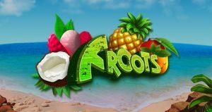 Win cash prijzen met Oranje Casino Froots Cash Promotie
