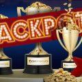 dubbele jackpot in CasinoEuro's jackpot