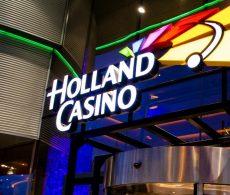 Wist je dat de Ondernemingsraad van Holland Casino tegen privatisering is?