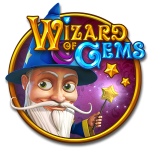 wizard of Gems videoslot review