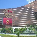 Wynn Macau in Macau