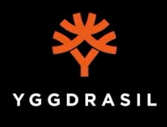 Yggdrasil logo 2