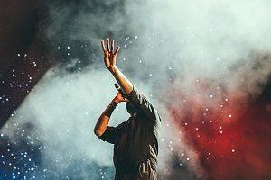 Interessant: spaargeld wedden op Songfestival