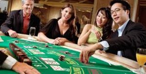 baccarat_table