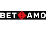 onlinecasino.nl casino review betamo logo