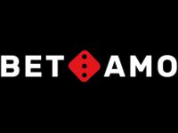 onlinecasino.nl casino review Betamo logo transparant
