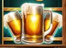 bier haus videoslot