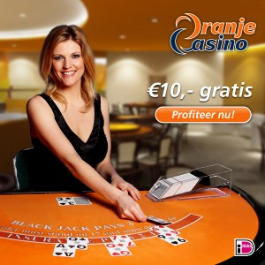 blackjack_10gratis_600x600