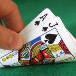 blackjack onlinecasino.nl