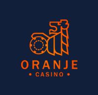 Speel bij Oranje Casino gratis spellen