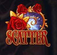 blood suckers scatter