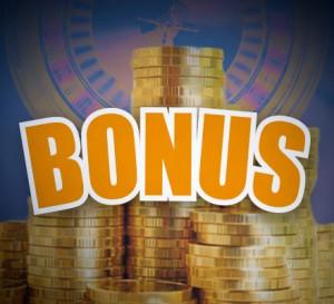 online casino nl onlinecasino bonus